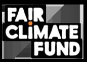 Meelunie and FairClimateFund