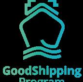 Meelunie and GoodShipping program partnership